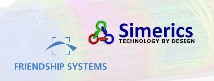 simerics friendship_systems