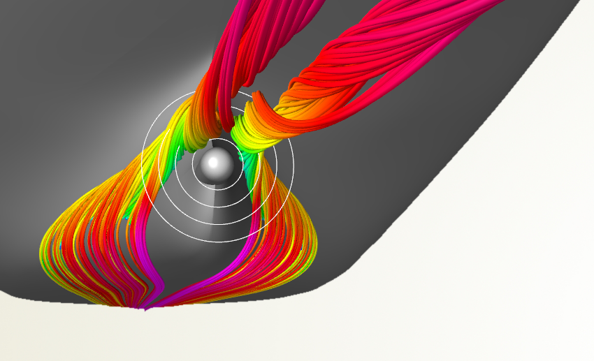 Solutions for CFD Engineers