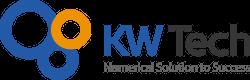 KW Tech Logo
