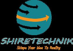 Shiretechnik Logo
