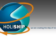 HOLISHIP on Digital Engineering