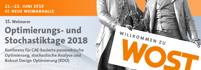 WOST 2018