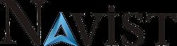 Navist Logo