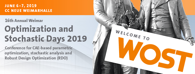 WOST 2019