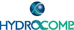 HCI_Logo_small