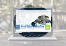 Live Webinar: Spotlight on CAESES 5