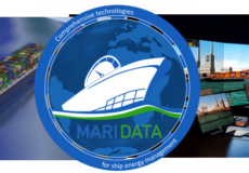 Start of the MariData Research Project